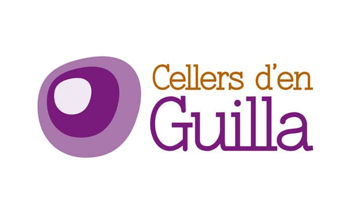 Cellers Den Guilla