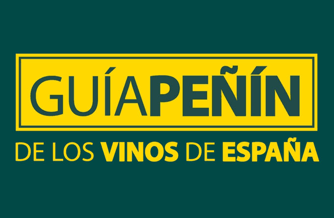 Guia Pen%cc%83in 2012